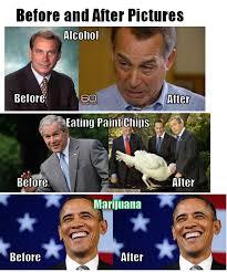 Before And After Meme - funniest barack obama memes of all time barack obama and memes