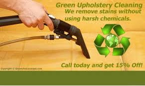 Upholstery Long Island Upholstery Cleaning Long Island Upholstery Cleaning