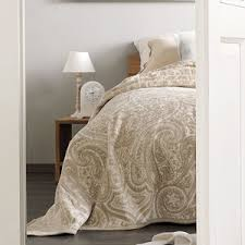quilted bedspreads notonthehighstreet com
