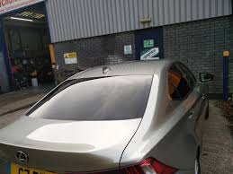 lexus is300h usa factory tint level page 2 lexus is 300h is 250 is 200t