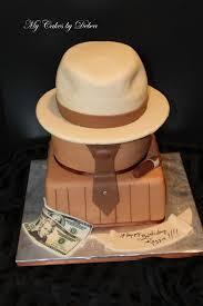 19 best birthday cake images on pinterest birthday cakes
