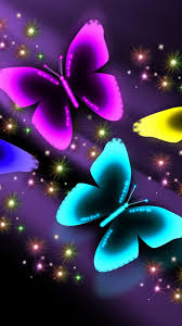 butterfly wing fabric erfly background hd neon erflies backgrounds