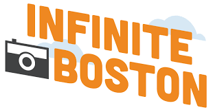 Seeking Infinite Jest Boston