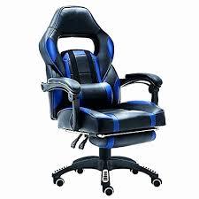 techni sport ergonomic high back gaming desk chair under desk foot rest inspirational techni sport ergonomic high back