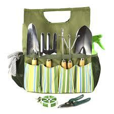 gardening tools amazon co uk