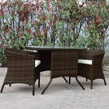 Rattan Two Seater Sofa Rattan Furniture Sets U2013 The Uk U0027s No 1 Garden Furniture Store