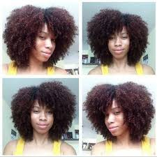 is deva cut hair uneven in back 31 best deva cut images on pinterest natural hair natural hair