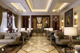 modern victorian decor modern victorian style interior design victorian home modern