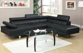 most comfortable sectional sofas most comfortable sectional sofa oversized deep couch pottery barn