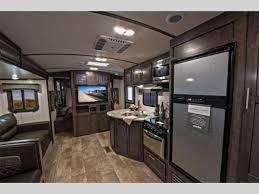 sunset trail super lite travel trailer rv sales 24 floorplans next 5 of 23 view floorplans request info