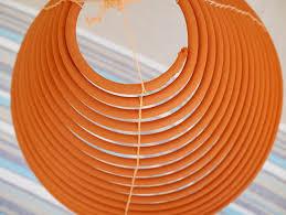 moustique dans ma chambre les 25 meilleures idées de la catégorie spirale anti moustique sur