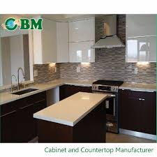 prefab kitchen islands prefab island top prefab island top suppliers and manufacturers