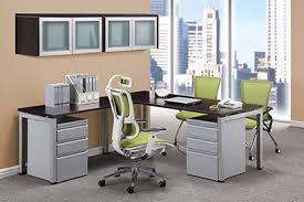 Office Source LShape Desk Office Desks From Office Furniture - Office source furniture