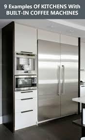 Esszimmer St Le In Eiche 113 Besten Kitchens Bilder Auf Pinterest Modern Moderne Küche