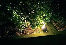 Landscape Pathway Lights Landscape Path Lighting Outdoor Lighting Path Lights Winterminal