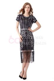 shop 1920s flapper costume from costumes in australia