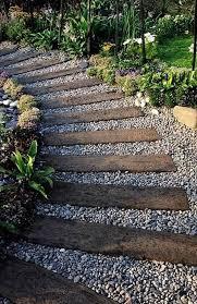 Pea Gravel Front Yard - best 25 gravel walkway ideas on pinterest white gravel hedges