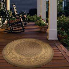 Indoor Outdoor Patio Rugs by Popular Of Round Indoor Outdoor Rugs Indoor Outdoor Area Rugs