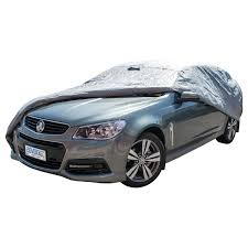 car covers supercheap auto