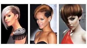 history on asymmetrical short haircut asymmetrical hairstyles for short hair youtube