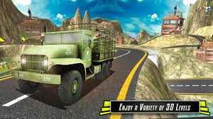 military jeep army truck u0026 military jeep driver android apps on google play