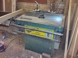 woodworking machinery for sale ireland with unique inspirational