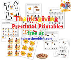 free preschool printable words that start with f homeschool den