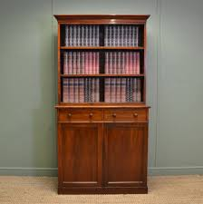 unusual bookcases uk picture yvotube com