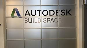 take a tour of autodesk u0027s new build space in boston video