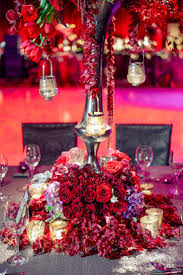 625 best lights u0026 candles images on pinterest marriage wedding