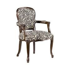 Zebra Print Bedroom Furniture by 17 Zebra Living Room Decor Ideas Pictures