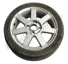ford fiesta wheels with tyres ebay