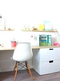 bureau pour bébé chaise pour bureau enfant chaise de bureau enfant la dsw comme
