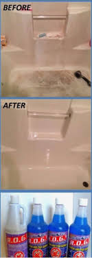 how to clean a plastic bathtub how to clean an acrylic bathtub home design ideas and pictures