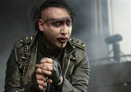 marilyn manson the national marilyn manson added to stage ae lineup pittsburgh