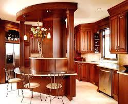 home depot kitchen base cabinets home depot unfinished kitchen base cabinets top rev a shelf in