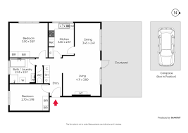 Chadstone Shopping Centre Floor Plan 3 19 Fisher Street Malvern East Vic 3145 Hockingstuart