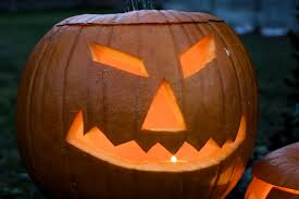 new brunswick city divided over trick or treat curfew
