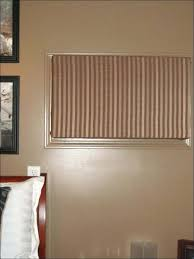 wall mounted air conditioner heater combo hviezda club
