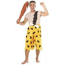 flintstones costumes flintstones costumes ebay