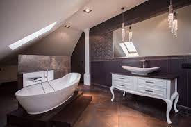 ascertain the best backyard bathtub western timber frame