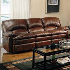 Pulaski Living Room Furniture Sofas Costco Sleeper Chair Recliner Pulaski Recliner Power Lift