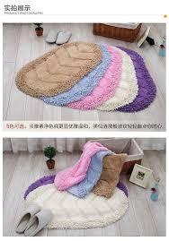 hand wash and machine washable kitchen rugs handmade floor mats