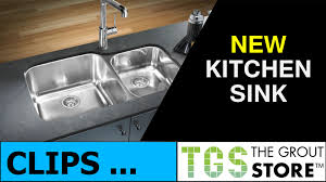 kitchen sink store kitchen sink removal and replacement solid surface counters