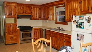 Price To Refinish Kitchen Cabinets by Animated Kitchen Refacing Tags Refurbishing Kitchen Cabinets