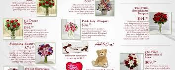 albuquerque florist albuquerque florist albuquerque printing graphic design and web
