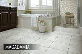 is vinyl flooring for a bathroom can you use vinyl flooring in a bathroom vinyl