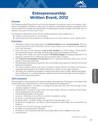 Write Event Proposal Letter Best Photos Of Sample Business Proposal Free Sample Business