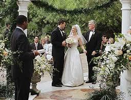 wedding packages in las vegas las vegas chapel weddings las vegas gazebo weddings las vegas