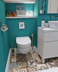 cute apartment bathroom ideas home designs cute bathroom ideas small open plan home interiors